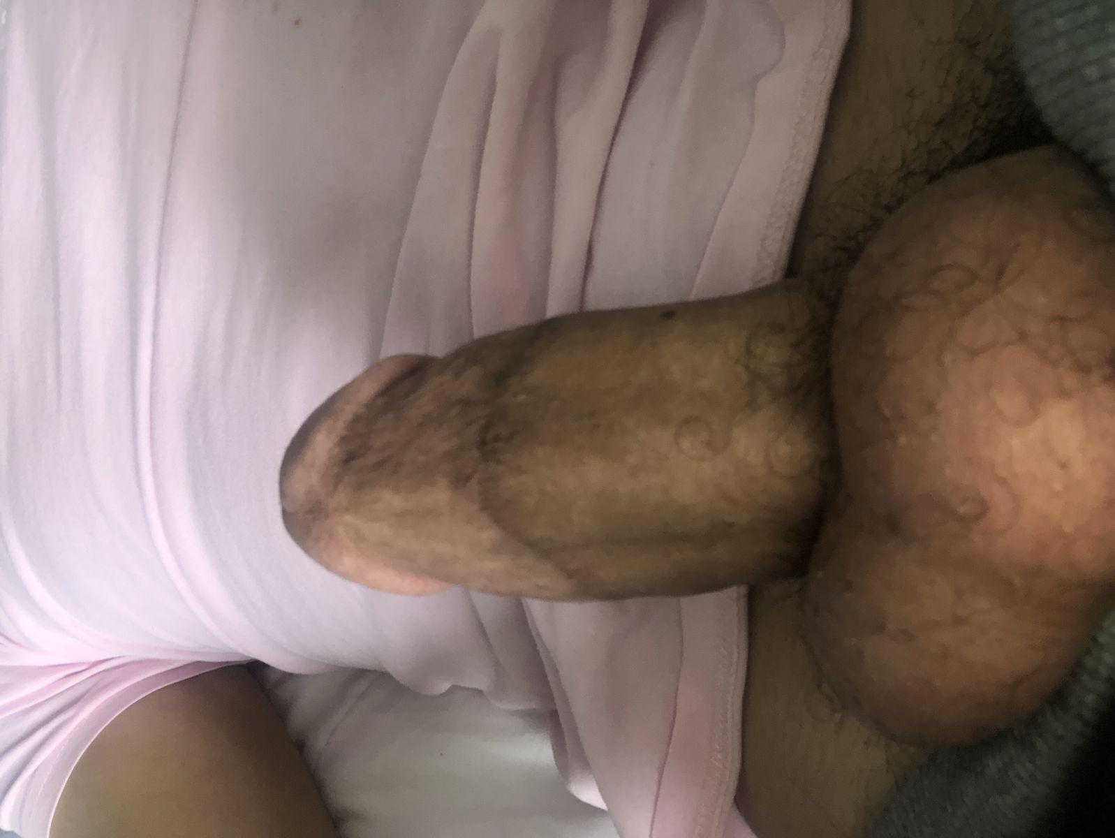 sexaddicted uit Noord-Holland,Nederland